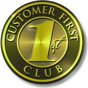 راه اندازی باشگاه مشتريان از چه زماني براي کسبوکارها مناسب است؟