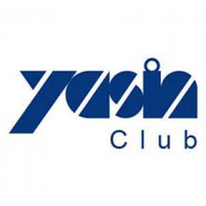 قرارداد باشگاه مشتریان شرکت دارو گستر یاسین منعقد شد