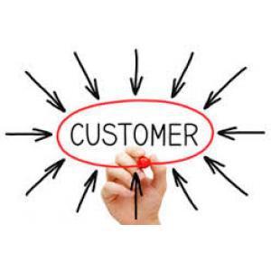 هشت روش براي بهبود خدمات به مشتريان