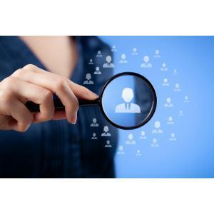 وفاداری مشتریان حضوری در مقابل آنلاین!