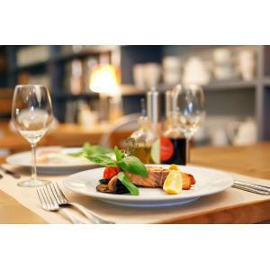 بایدها و نبایدهای باشگاه مشتریان در رستوران ها