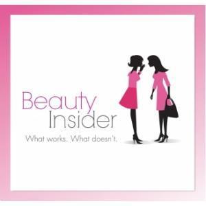 رازهای موفقیت باشگاه مشتریان Beauty Insider