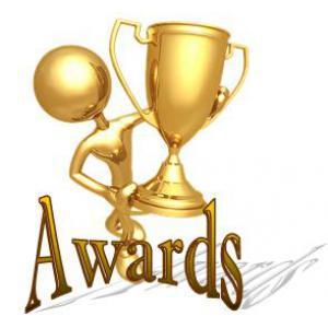 بهبود برنامه وفاداری از طریق پاداش های گوناگون