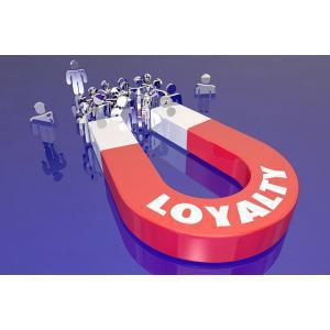 25 نکته برای داشتن مشتری وفادار