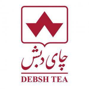 عقد قرارداد طراحی باشگاه مشتریان چای دبش