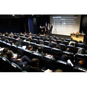 نگاهی به پنجمین کنفرانس باشگاه مشتریان و برنامههای وفاداری/ چگونگی مهندسی رفتار مشتری؟