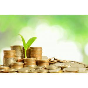 طراحی يک برنامه وفاداری صحيح برای شرکت های فعال در صنعت پولی و بانکی