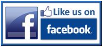 باشگاه مشتریان در فیس بوک