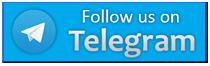 باشگاه مشتریان در تلگرام